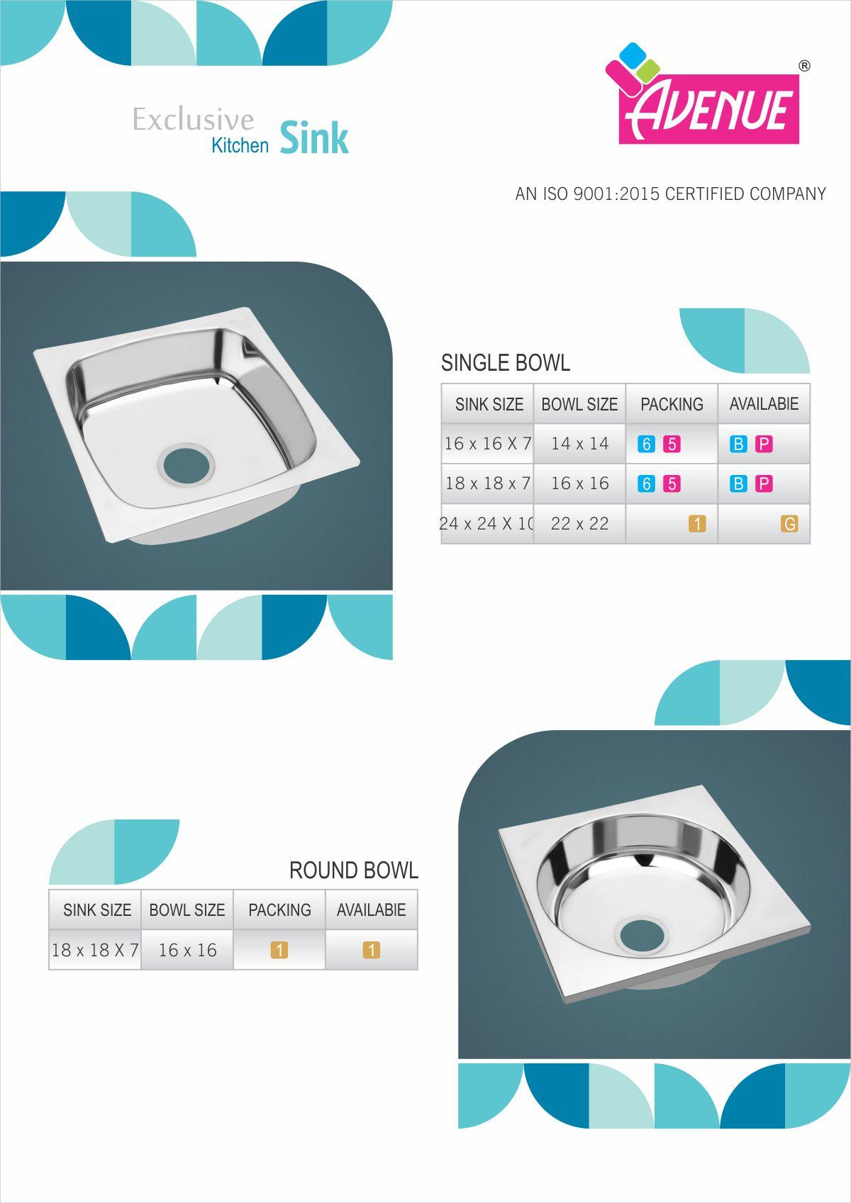 Groovy Kitchen Sinks Kitchen Sinks Manufacturer Kitchen Sinks Download Free Architecture Designs Scobabritishbridgeorg